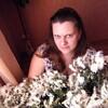Людмила, 37, г.Белокуриха