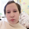 василиса, 16, г.Волгоград
