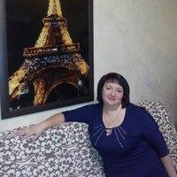 Галина, 42 года, Козерог, Котлас