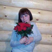 Марина 39 Ярославль