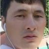 шерхан, 25, г.Ош