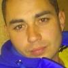 Иван, 30, Шостка