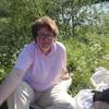 диана, 51, г.Пермь