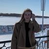 Мария, 18, г.Нижневартовск