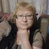 Светлана, 44, г.Западная Двина