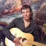 Егор, 30, г.Новоалександровск