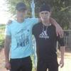Рома и Антон, 27, г.Экибастуз
