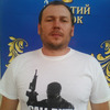 Андрей, 38, г.Каунас