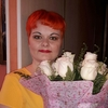 Ксения, 38, г.Волгоград