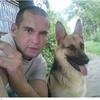 Vados, 35, г.Киев