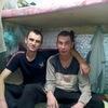 Петр, 30, г.Витебск