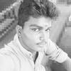 Baskaran P, 18, г.Gurgaon