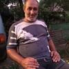 Геворг Գեվորգ, 51, г.Ереван