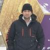 Ринат, 32, г.Магнитогорск