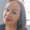 Nadine, 34, Chicago