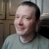 дмитрий, 41, г.Киреевск