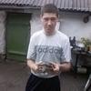 михаил аксенов, 28, г.Дебальцево