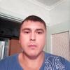 Игорь, 35, г.Чита