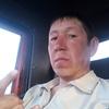 Артур, 42, г.Нижневартовск