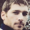 Anton, 39, Zhovti_Vody