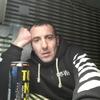 ramil, 37, г.Балашиха