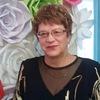Ирина Григорьевна, 58, г.Калуга
