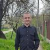 Николай, 37, г.Одесса