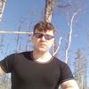 Тагир, 41, г.Зеленодольск