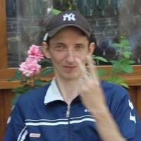 Борис, 41 год, Стрелец, Воронеж