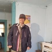Николай Ильин 60 Иркутск