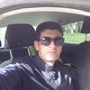 Samir, 34, г.Баку