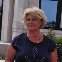 Татьяна, 54 года, Козерог, Оренбург
