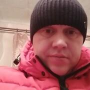 Иван 32 Екатеринбург