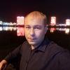 Руслан, 40, г.Благовещенск