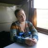 Татьяна, 28, г.Феодосия