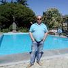 Илья, 41, г.Симферополь