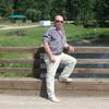 Александр, 63, г.Брест