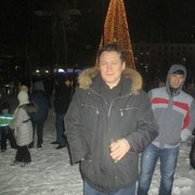 Сергей 46 лет (Козерог) Балашиха