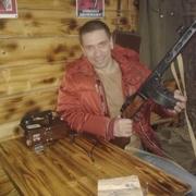Павел, 30, г.Озерск