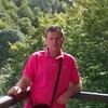 Юрий, 46, г.Динская