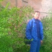 Василий 46 Боралдай