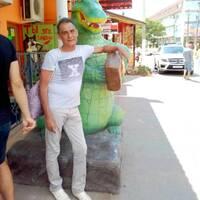 Felix, 66 лет, Дева, Санкт-Петербург