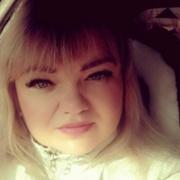 Марина, 32, г.Белгород