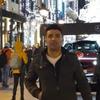 Hasan, 29, г.Будапешт