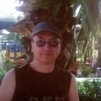 Дима, 31 год, Близнецы, Екатеринбург