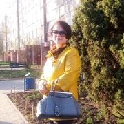 Ирина 55 Жодино
