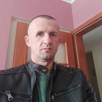 Андрій, 30 років, Близнюки, Львів