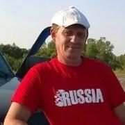 Геннадий, 49, г.Абакан