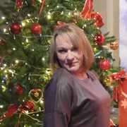 Лена, 46, г.Находка (Приморский край)