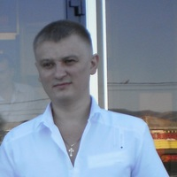 павел, 40 лет, Овен, Новороссийск